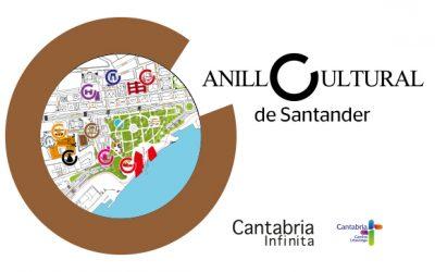 Conociendo lo mejor del Anillo Cultural de Santander.