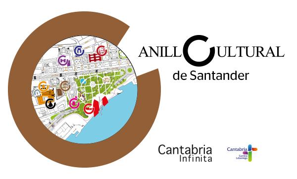Anillo Cultural de Santander