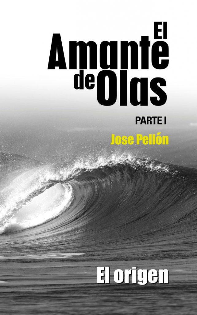 libros para conocer Cantabria