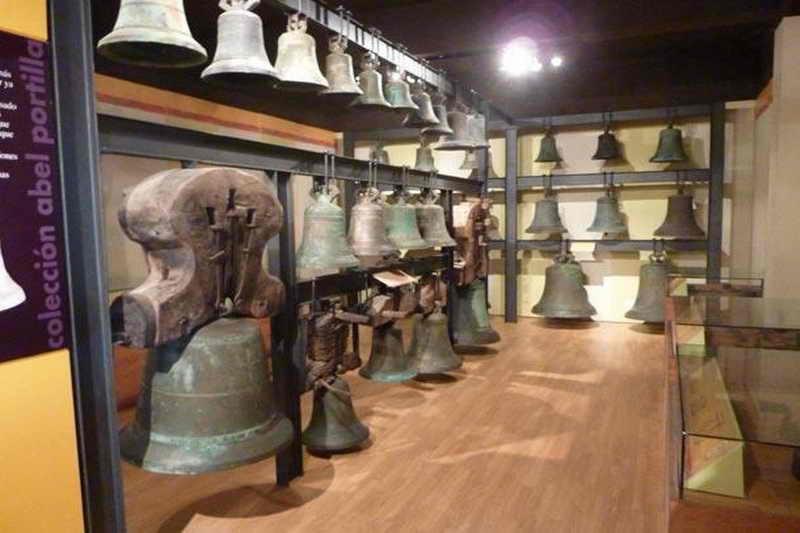 museos en Cantabria