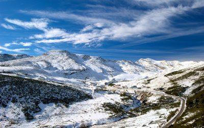 Estación de esquí Alto Campoo mantendrá abiertas sus pistas.