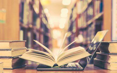 Los 5 libros para conocer Cantabria más recomendados.