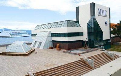 6 Pequeños museos en Cantabria para disfrutar en familia.